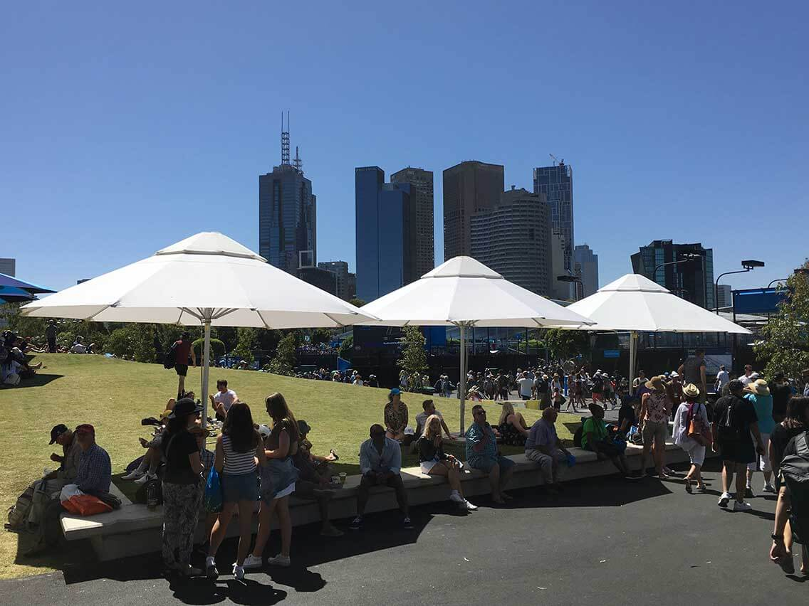 Photo Gallery Image Gallery Instant Marquees Melbourne