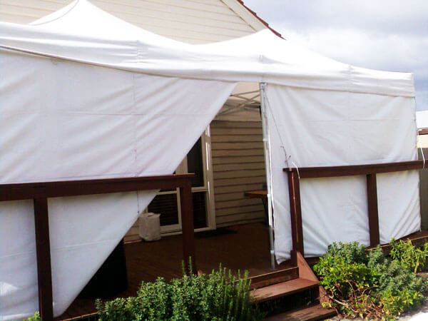 Marquee Hire Melbourne, Marquee for Hire, Place to Hire a