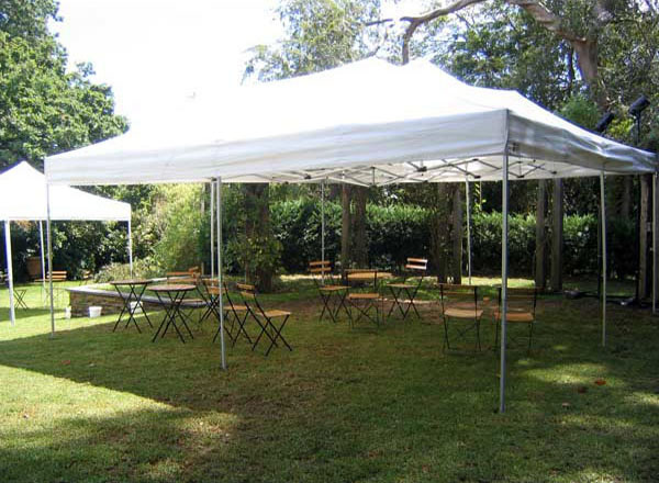Party Hire Marquees & Party Marquees Party Marquee Hire for Parties and Private ...