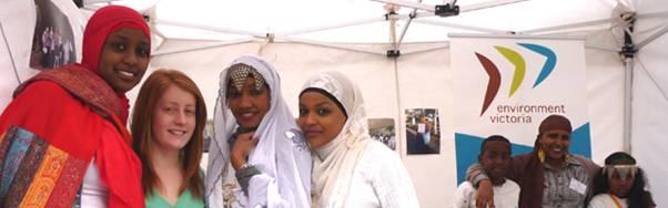 Happy Eid Celebrations