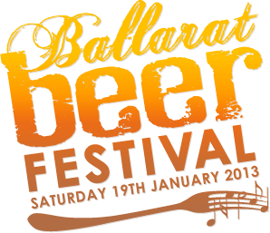 Instant Marquees At Ballarat Beer Festival
