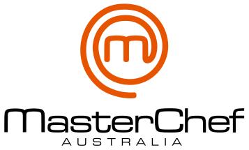 Instant Marquees at MasterChef Australia