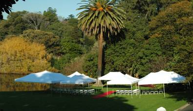 Royal Botanical Gardens – Open Day