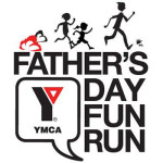 ymca-fathers-day-fun-run