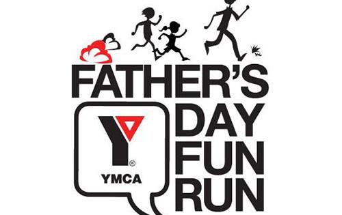 ymca-fathers-day-fun-run