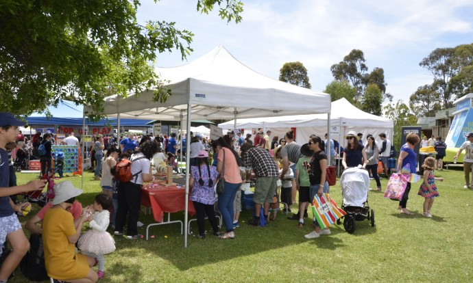 darebin-community-and-kite-festival