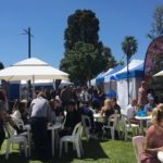 Oakleigh Greek Glendi