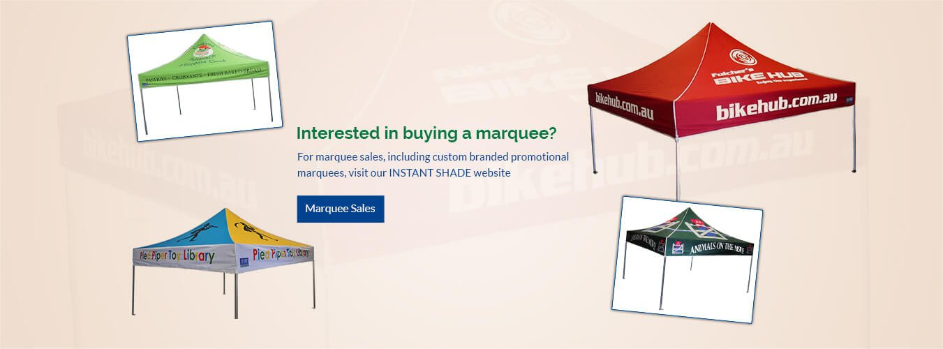 banner-instant-shade-marquees-4